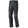 Pantaloni piele barbati PRESCOTT 5563-01 48