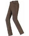 Pantaloni HIGHWAY 1 NUBUK 20614046