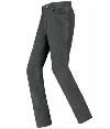 Pantaloni HIGHWAY 1 NUBUK 20613734