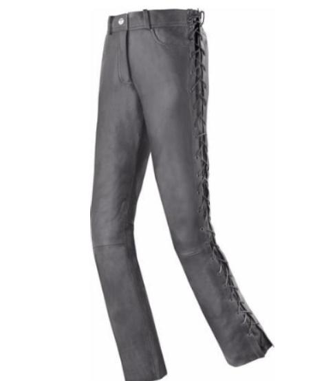 Pantaloni dame HIGHWAY 1 EXCELL III 20615134