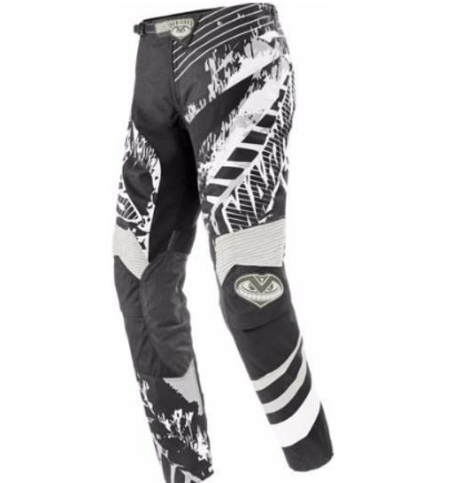 Pantaloni  MADHEAD 5V 20943902
