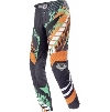 Pantaloni MADHEAD 5V 20943805