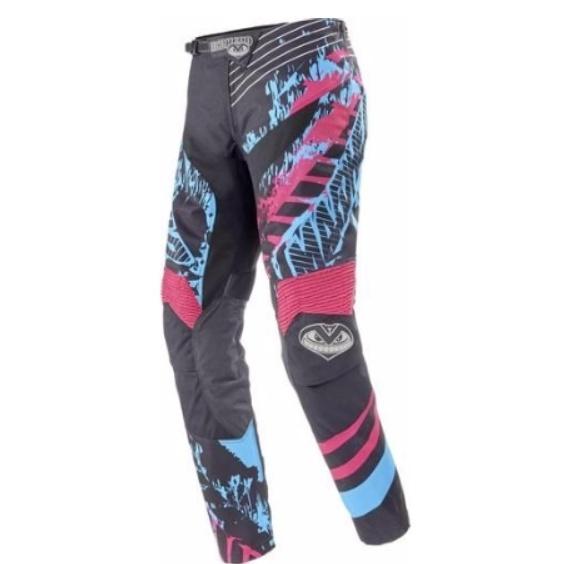 Pantaloni  MADHEAD 5V 20943702