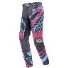 Pantaloni  MADHEAD 5V 20943703