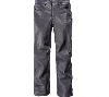 Pantaloni piele HIGHWAY 1 CLASSIC 20617648