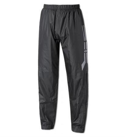 Pantaloni ploaie HELD WET TOUR 6477-01 XS
