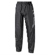 Pantaloni ploaie HELD WET TOUR 6477-01 XS