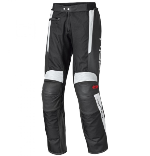 Pantaloni HELD TAKANO 6570-14 48