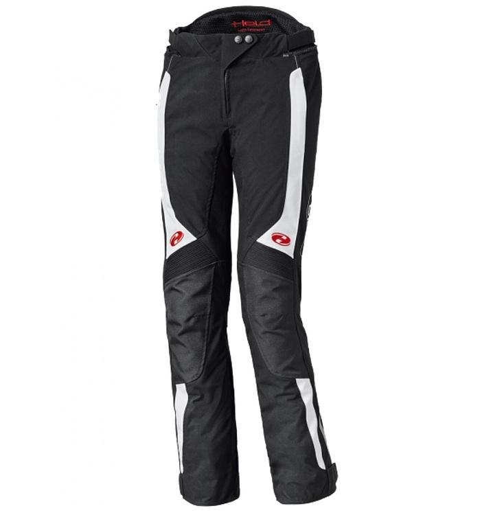 Pantaloni dame HELD NELA 6563-01 DXS (2)