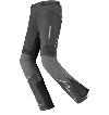 Pantaloni VANUCCI VENTUS IV 21104625