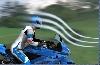 Parbriz MRA Spoiler HONDA VF 500F
