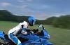 Parbriz MRA Racing HONDA RVF 750