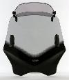 Parbriz MRA V-Flow X-Creen Sport C BMW R 1150R
