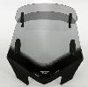 Parbriz MRA V-Flow Vario Touring Z CMX 250 REBEL