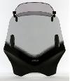 Parbriz MRA V-Flow X-Creen Sport C BMW R 100