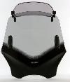 Parbriz MRA V-Flow X-Creen Sport C HONDA CM 185T