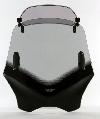 Parbriz MRA V-Flow X-Creen Sport C BMW R 100R MYSTIC