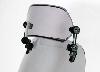 Deflector MRA X-Creen Sport XCSA HONDA FES 250