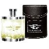 Parfum EASYRIDER 10014338