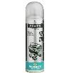 Spray POWER CLEAN MOTOREX 980-646