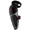 Protectie genunchi copii ALPINESTARS YOUTH VAPOR PRO 20019066