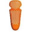Protectii genunchi RUKKA D30 20019414