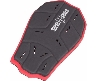 Protectie spate SUPER SHIELD HTP 20895603