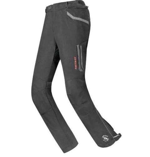 Pantaloni dama FASTWAY 21103918