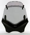 Parbriz MRA V-Flow X-Creen Sport C BMW K 100
