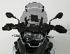 Parbriz MRA X-Creen Touring BMW  XCT R 1200GS ADVENTURE dupa 14