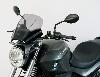 Parbriz MRA Speed Screen Naked Bikes BMW R 1200R dupa 2011