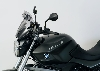 Parbriz MRA Vario-Touring Naked-Bikes BMW R 1200R dupa 2011