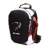 Rucsac BERING K-ONE BBD020