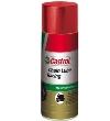 Spray lant CASTROL RACING 10038254