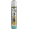 Spray curatat disc frana MOTOREX 980-157