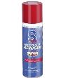 Spray pentru curatat casca S100 10004219