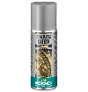 Mini spray lant RACING MOTOREX 56 ml 960-831