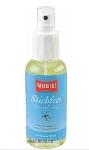 Spray pentru insecte BALISTOL 10004209