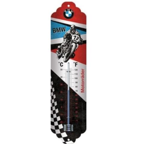 Termometru BMW MOTOR RAEDER 10014818