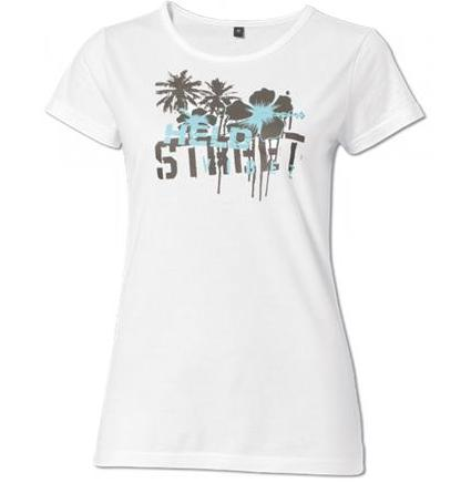 Tricou dame HELD 9488-01 DS