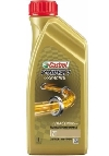 Ulei CASTROL POWER1 2T 1L 10038376