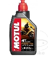 Ulei MOTUL MB Scooter Power 10W30 4T 1L 7140278