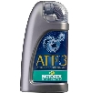 Ulei transmisie MOTOREX ATF DEXTRON III 4 L 960-395