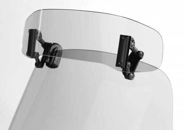 Deflector MRA VSA-TYP C 31/18 cm 4025066157051