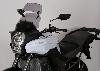 Parbriz MRA X-CREEN XC KAWASAKI VERSYS 1000 dupa 2011