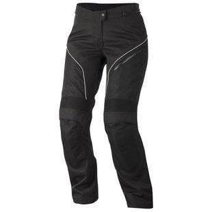 Pantaloni dame STELLA AST-1 ALPINESTARS 3236114/12 XS