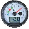 Bord digital T&T 10034806