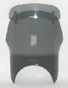 Parbriz MRA Variotouring YAMAHA BT 1100 BULLDOG dupa 2002