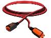 Cablu incarcator CTEK 10002715