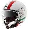 Casca CABERG RIVIERA V2+ ITALIA 21551501